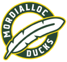 Mordialloc Ducks Baseball Club