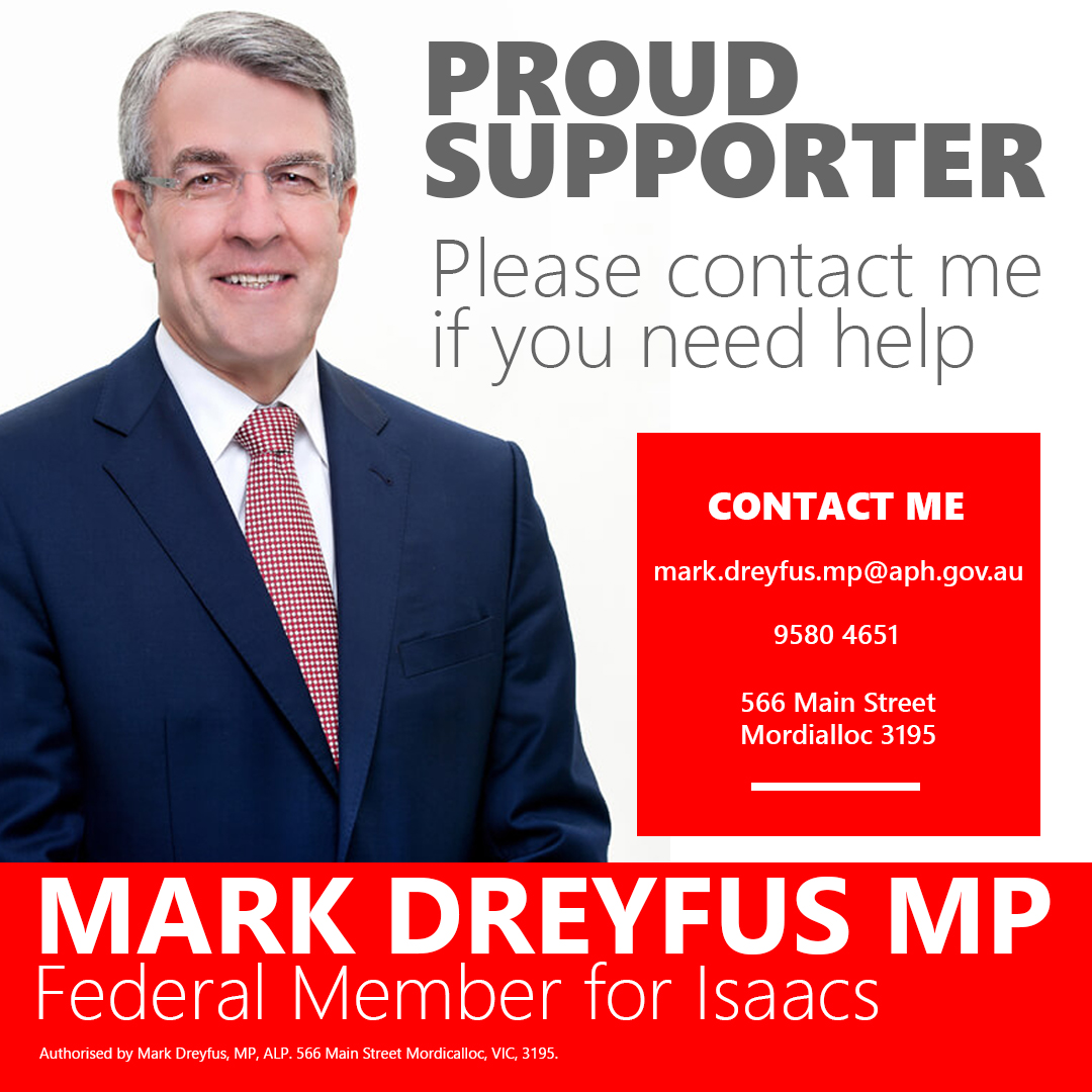 Mark-Dreyfus-square-ad update